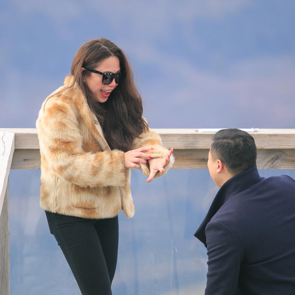 wedding-proposal-sea-to-sky-squamish-girl-surprised.jpg