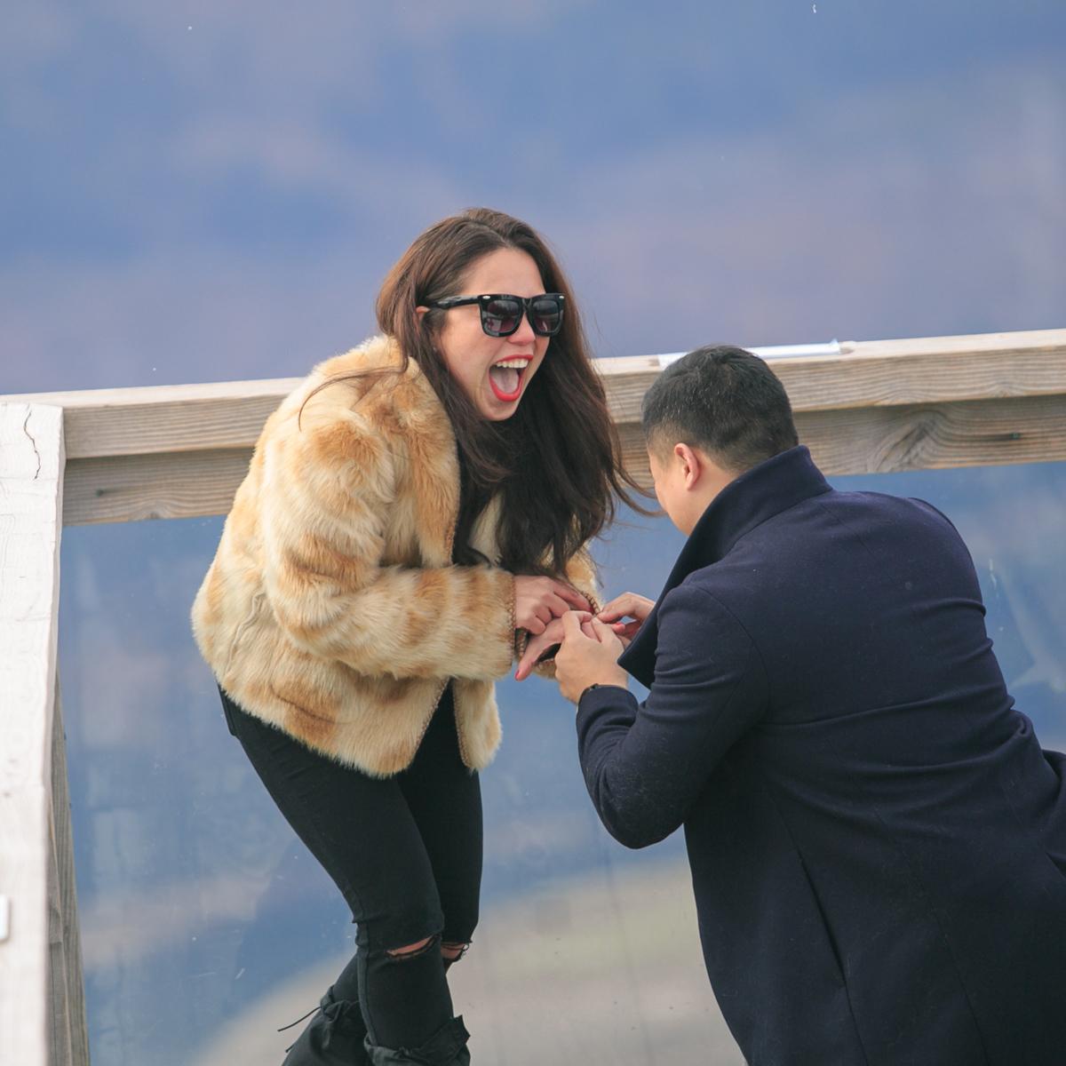 wedding-proposal-sea-to-sky-squamish-surprise-reaction.jpg
