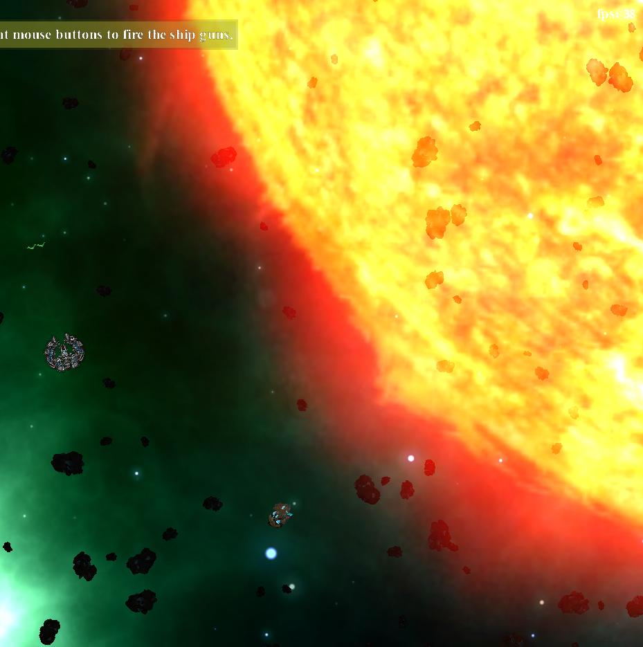 sun3.png