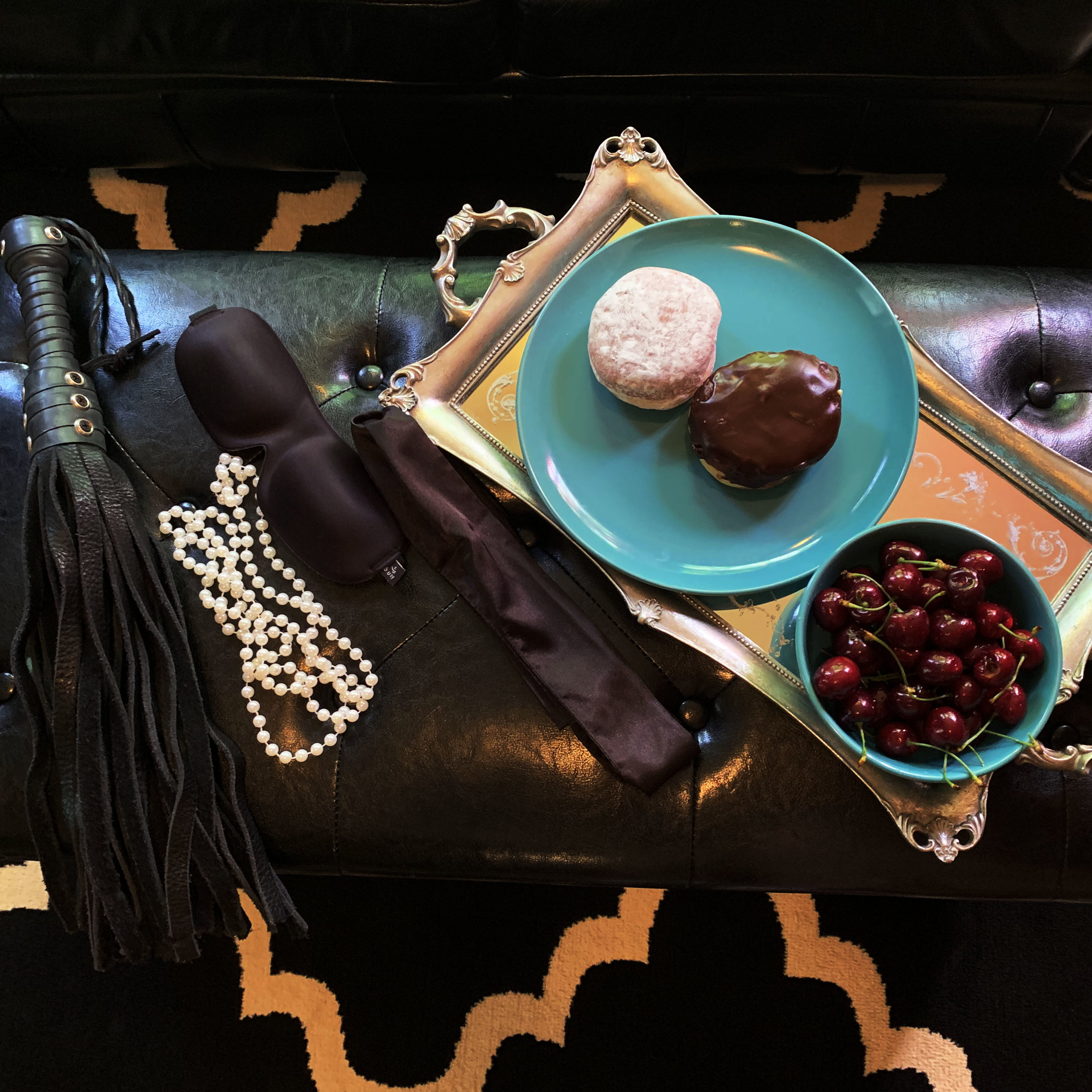 food, leather, pearls.jpg
