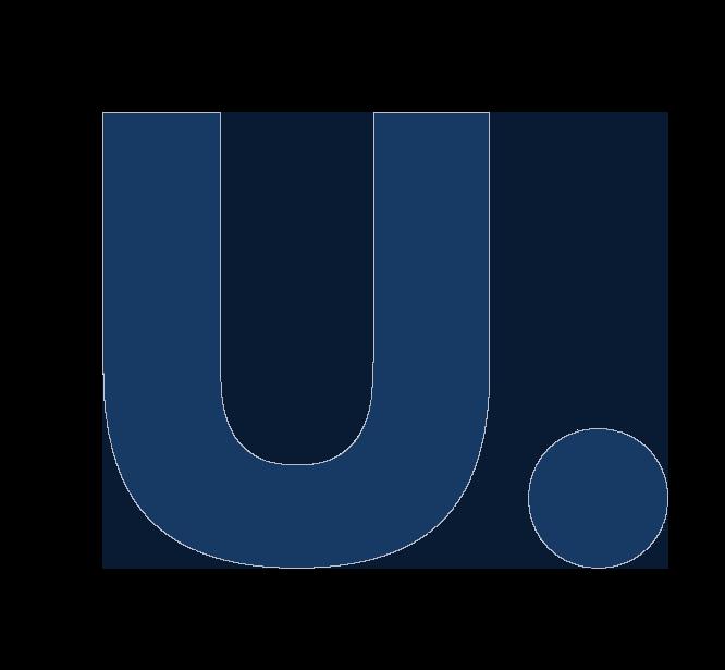 U_navy.png