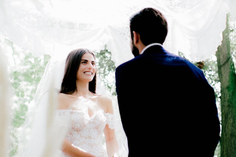 wedding_folio_thumb1.jpg