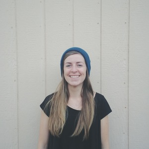 Daystar Frady  Daystar is a missionary with a huge heart to love and serve people. She has most recently served with YWAM in Herrnhut Germany and desires to see nations and people transformed by the love of God.