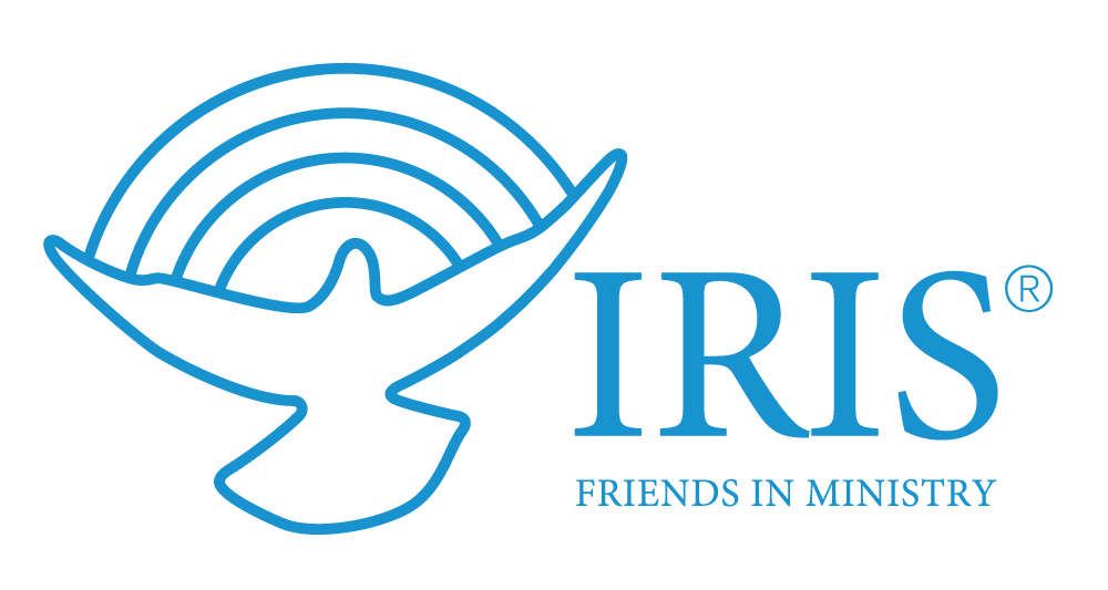 We are officially affiliated with  Iris Global