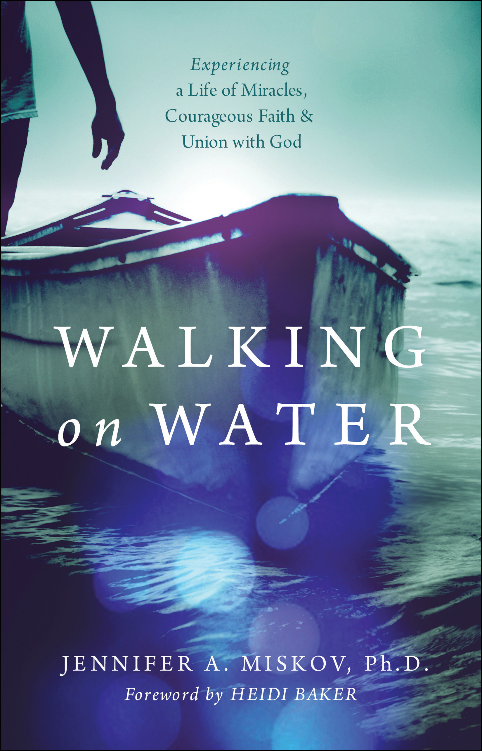 "[2]   To read the original poem and learn more of the story behind the song ""Turn Your Eyes Upon Jesus,"" see Jennifer A. Miskov,   Walking on Water     (Bloomington, MN; Chosen Books, 2017), 76-79."
