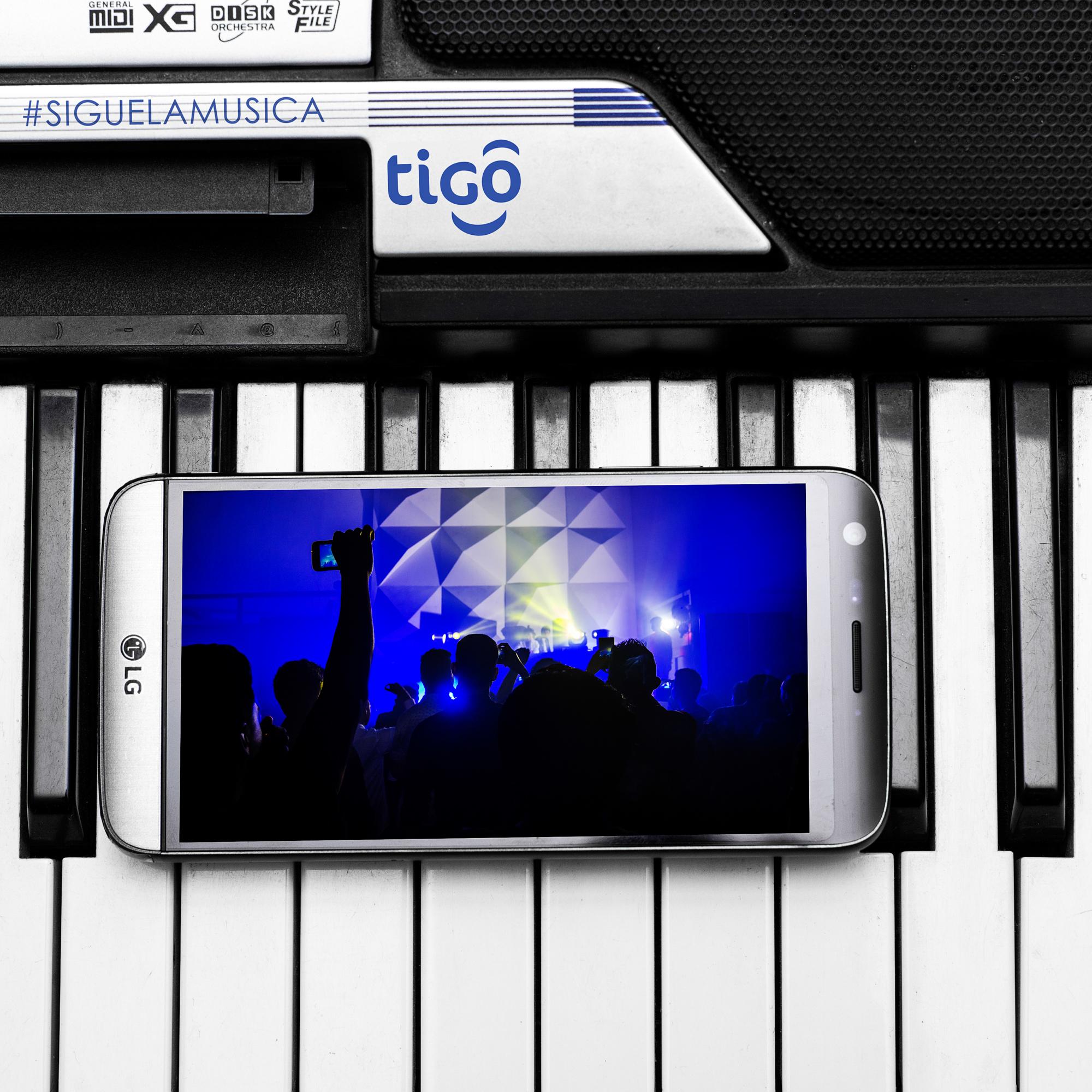 TIGO MUSIC 2.jpg