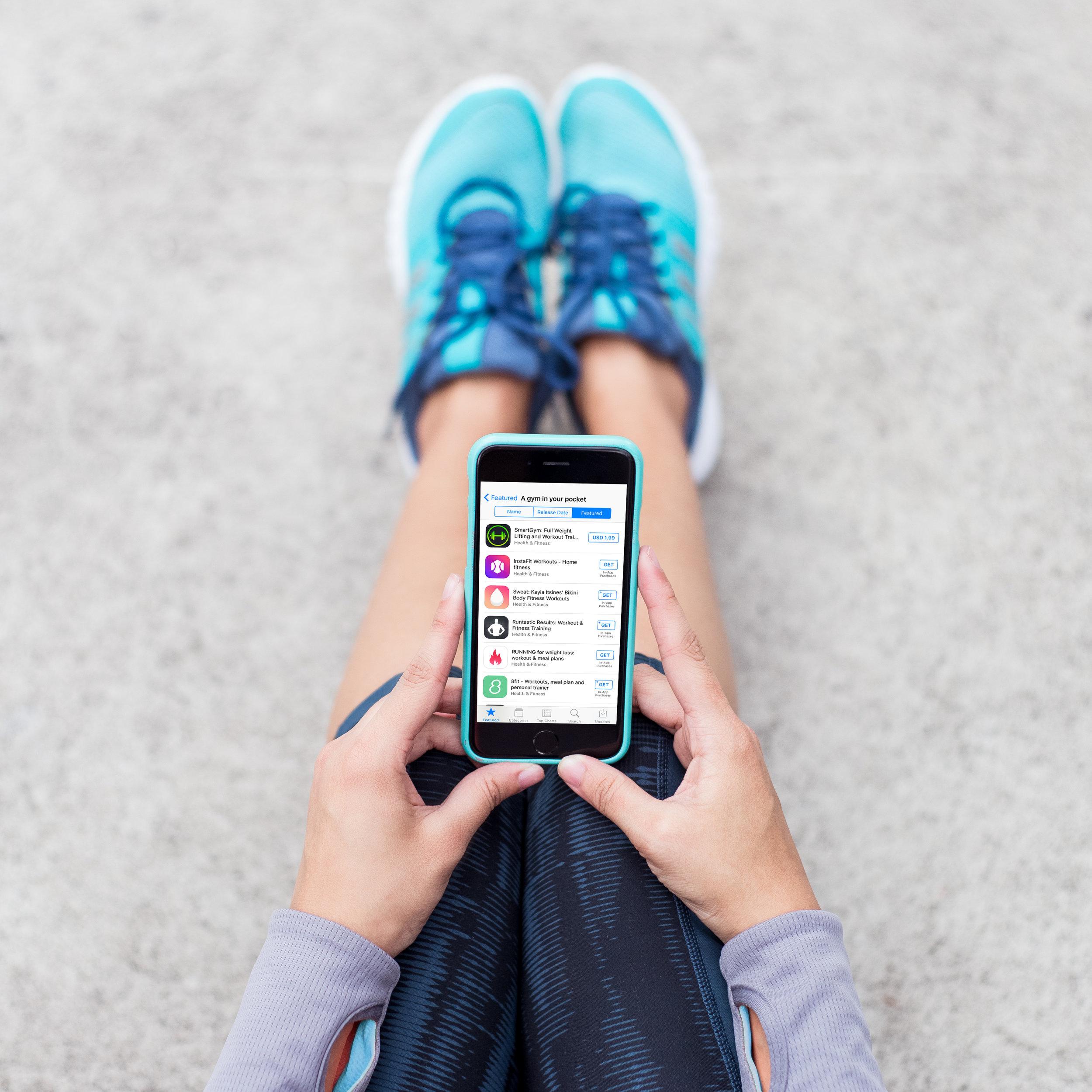¿Qué app nos recomiendas para hacer ejercicio?.jpg