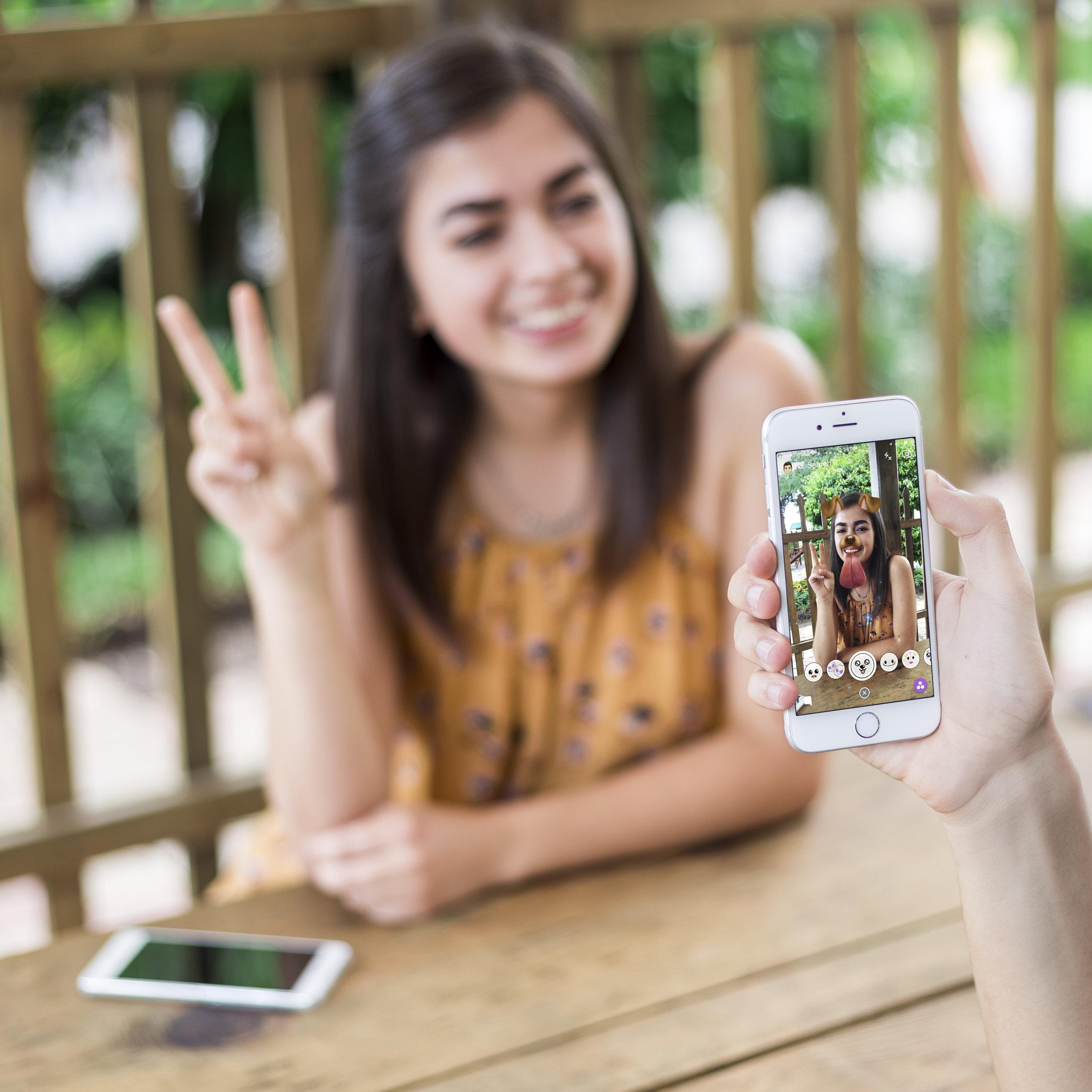Snapchat con Amigos.jpg