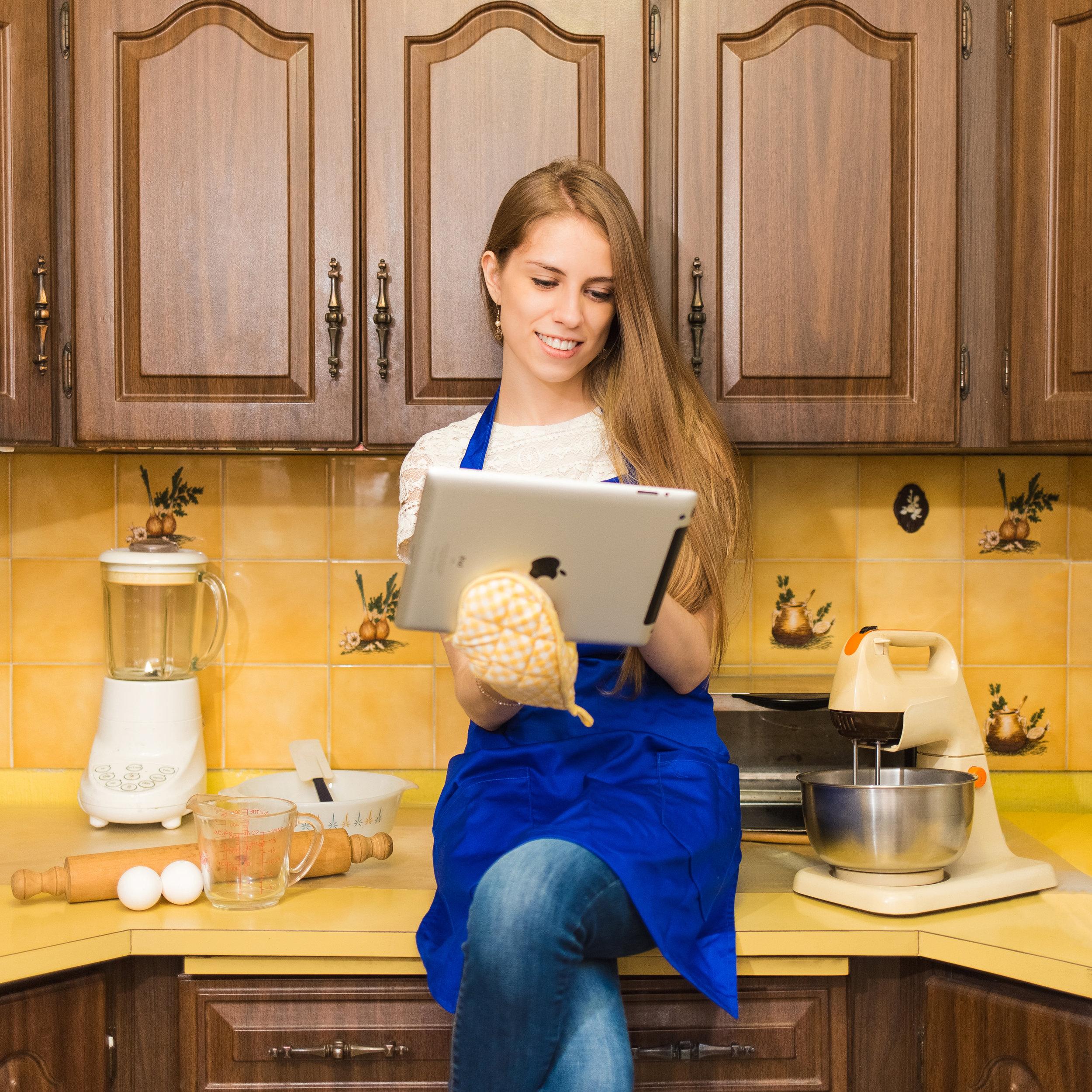Recomendación de App – All Recipes 1.jpg