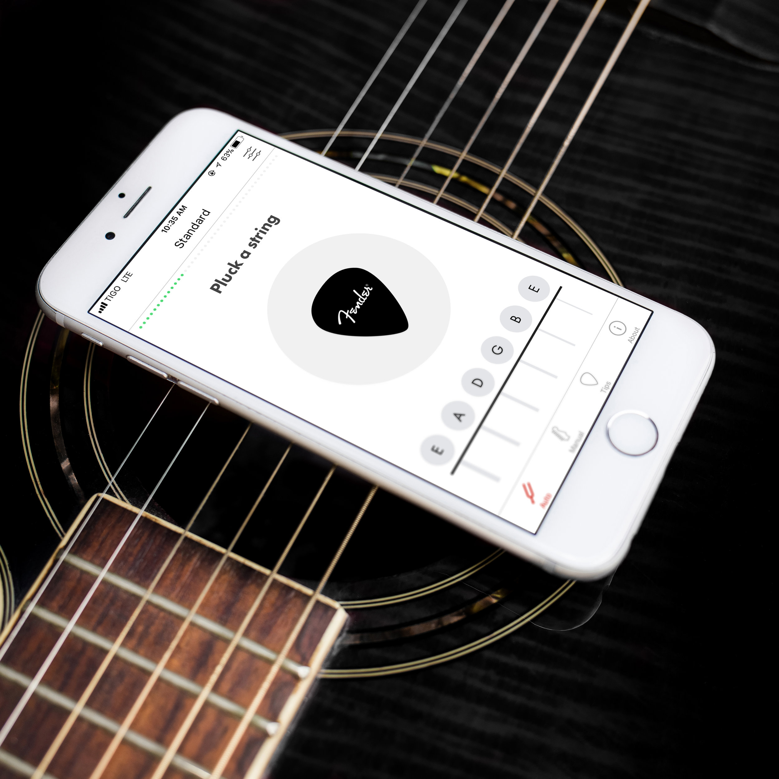 TIGO MUSIC 4.jpg