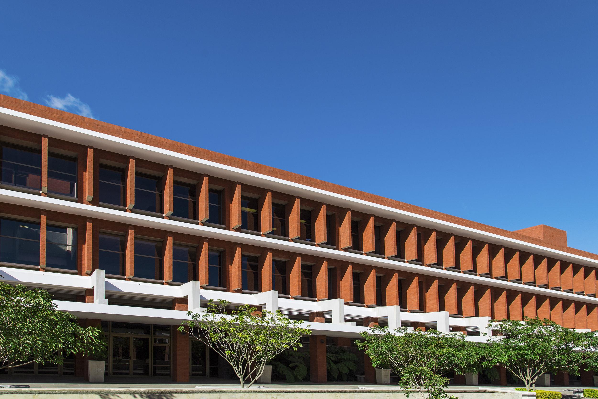 DETALLITO – Edificio B 2.jpg