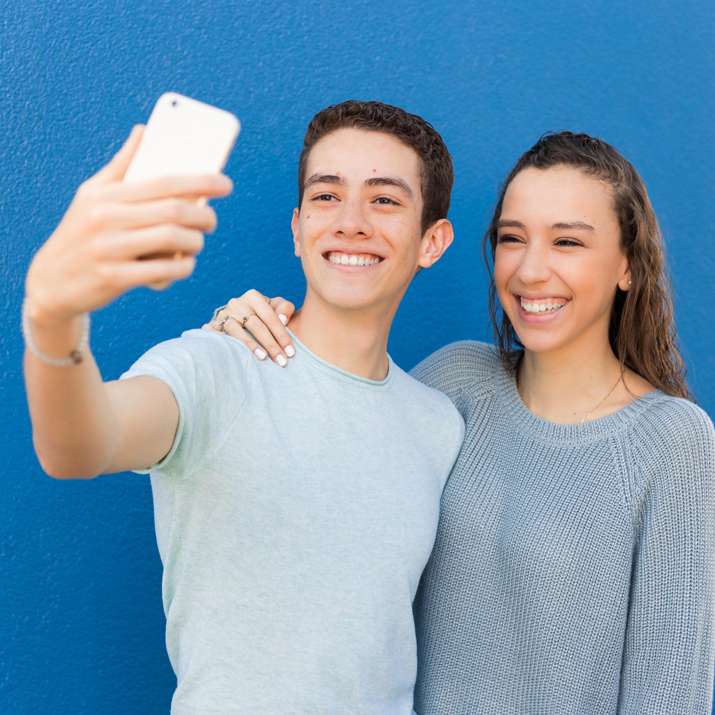 Selfie Time 3.jpg