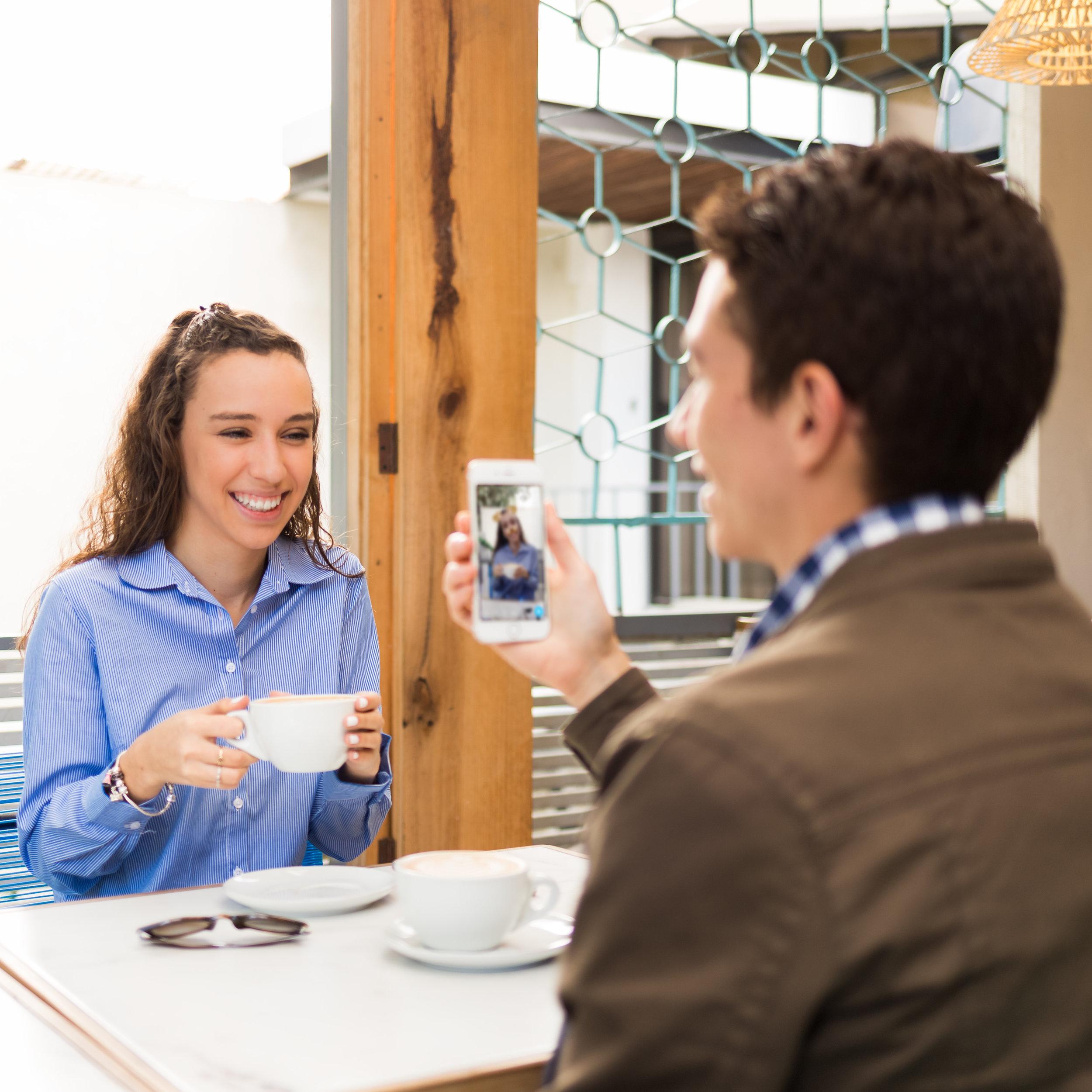 Coffee Date 1.jpg