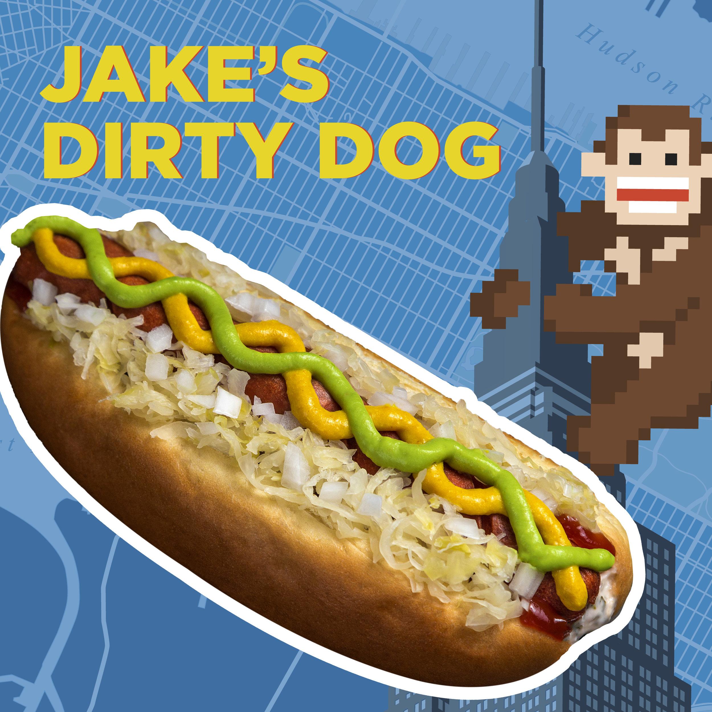 Dirty Dog 1.jpg