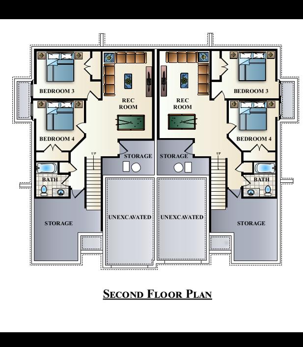 walnut-grove-floorplan-second-floor.png