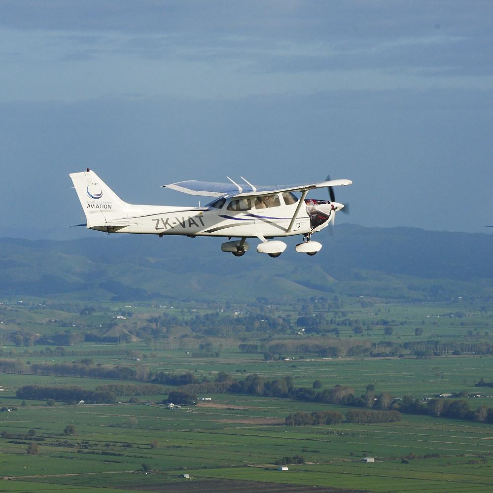 NZA_Flight_12.jpg