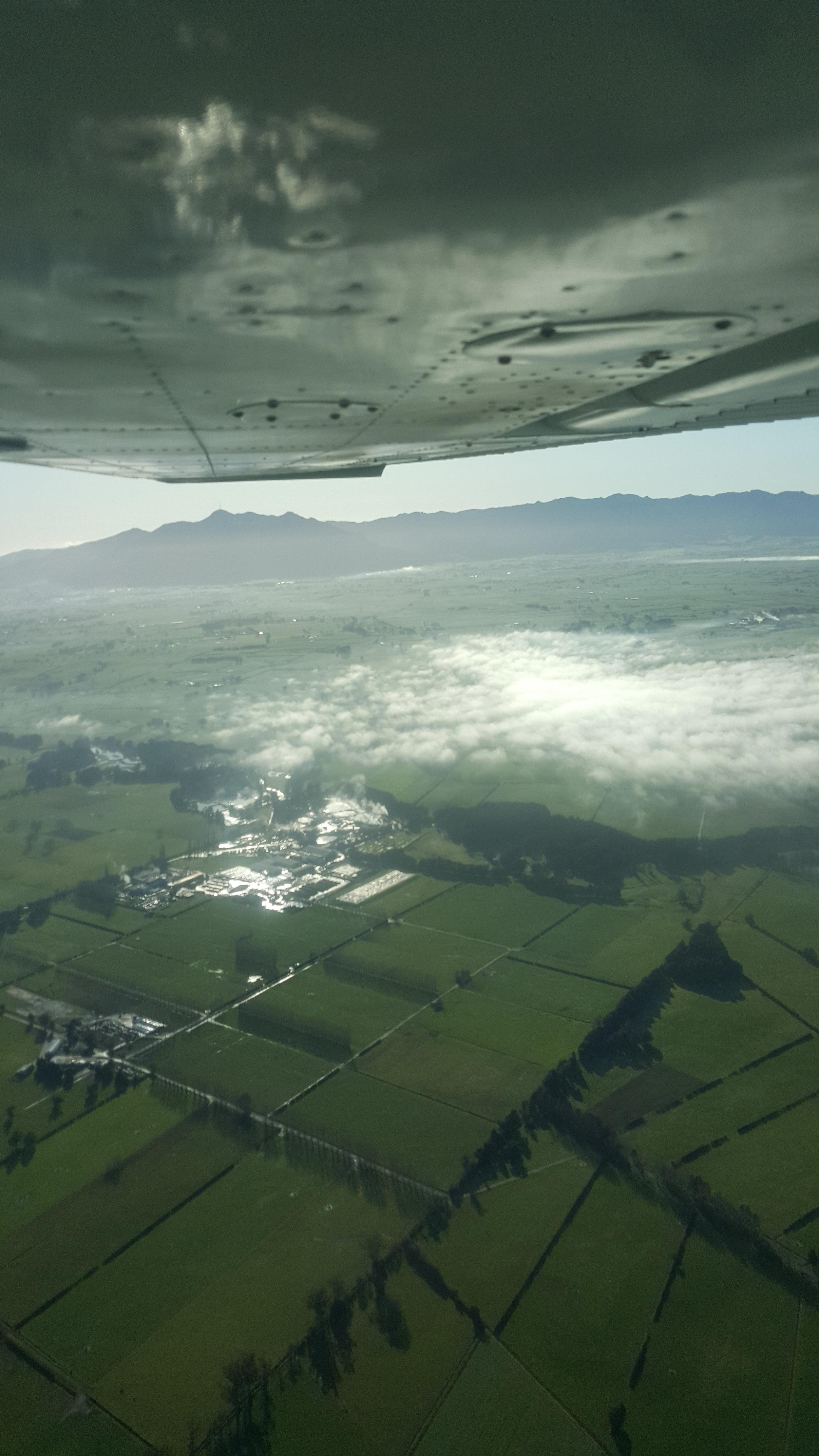 Aerial view1.jpg