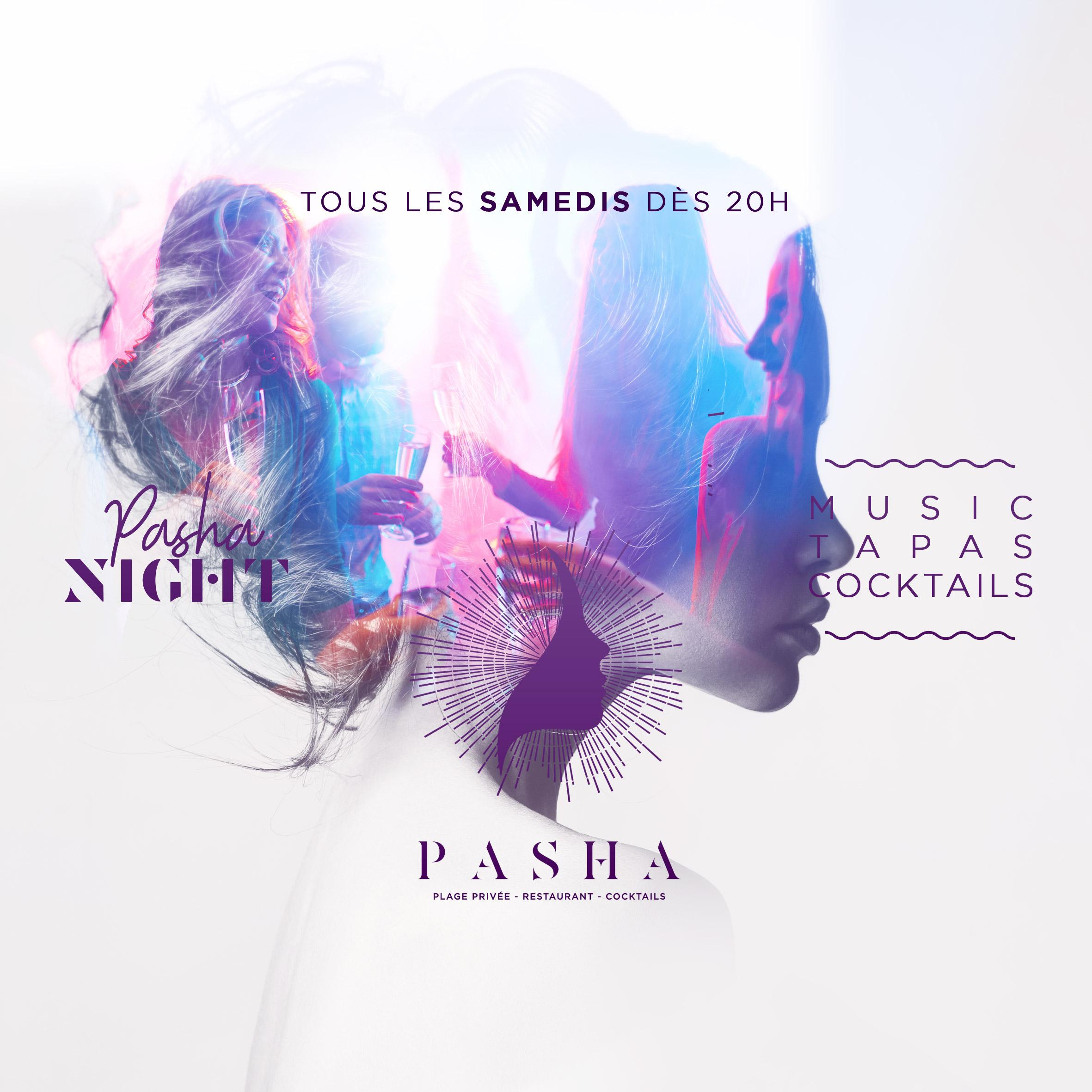 Samedi-Pasha-F.jpg
