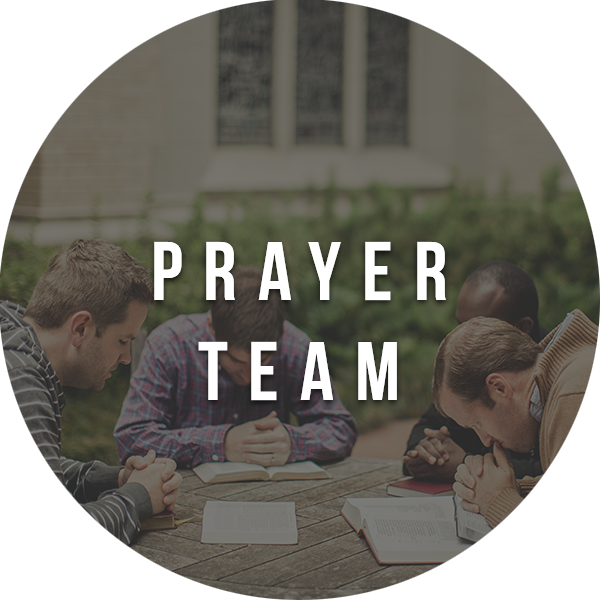 Serving_PrayerTeam_Logo.png