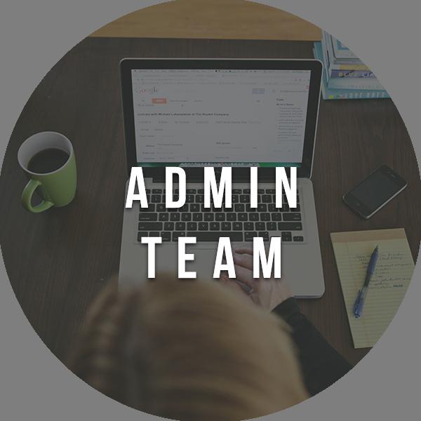 Serving_Admin_Logo.png