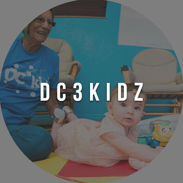 Serving_DC3Kidz_Logo.png