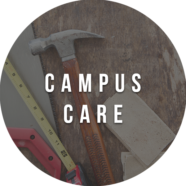 Serving_CampusCare_Logo.png