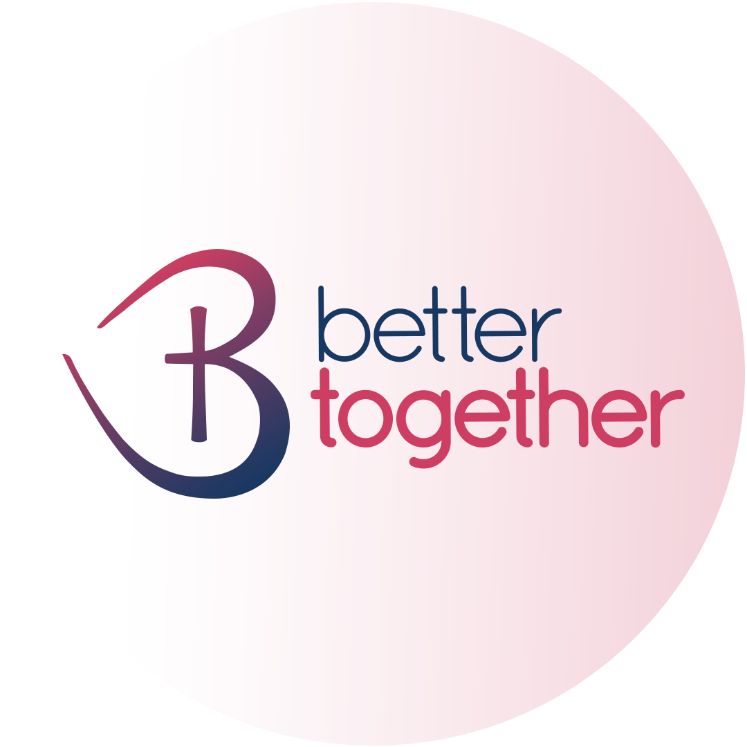 BetterTogether.png