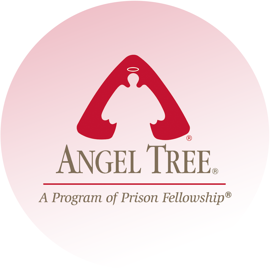 angeltree.png