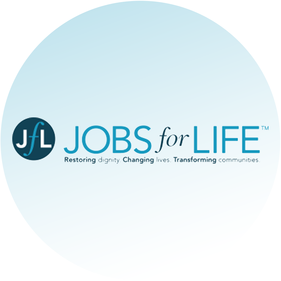 Jobsfor life.png