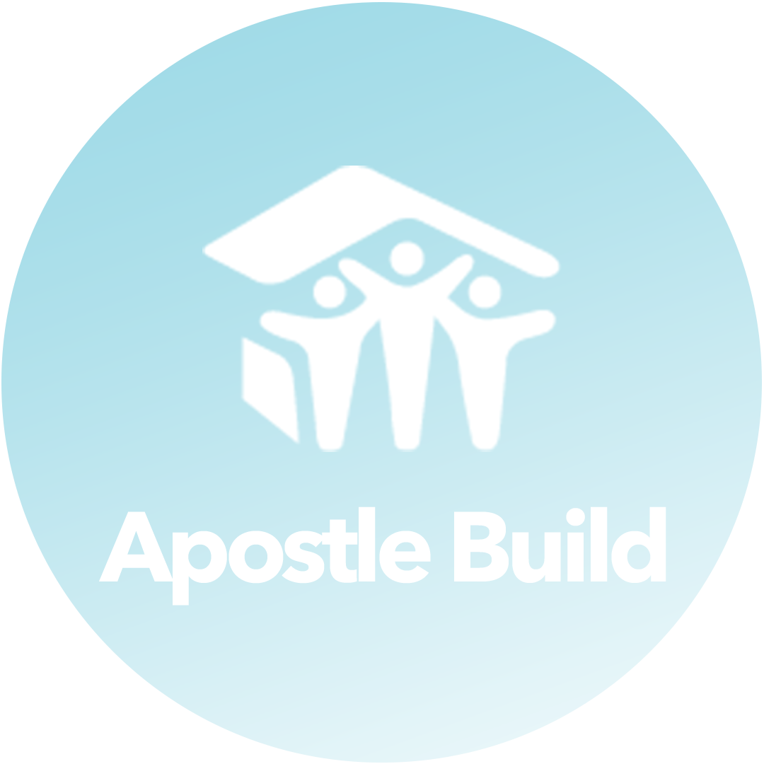 apostlebuild.png