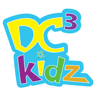 Dc3kidz_logo_transparent small.png
