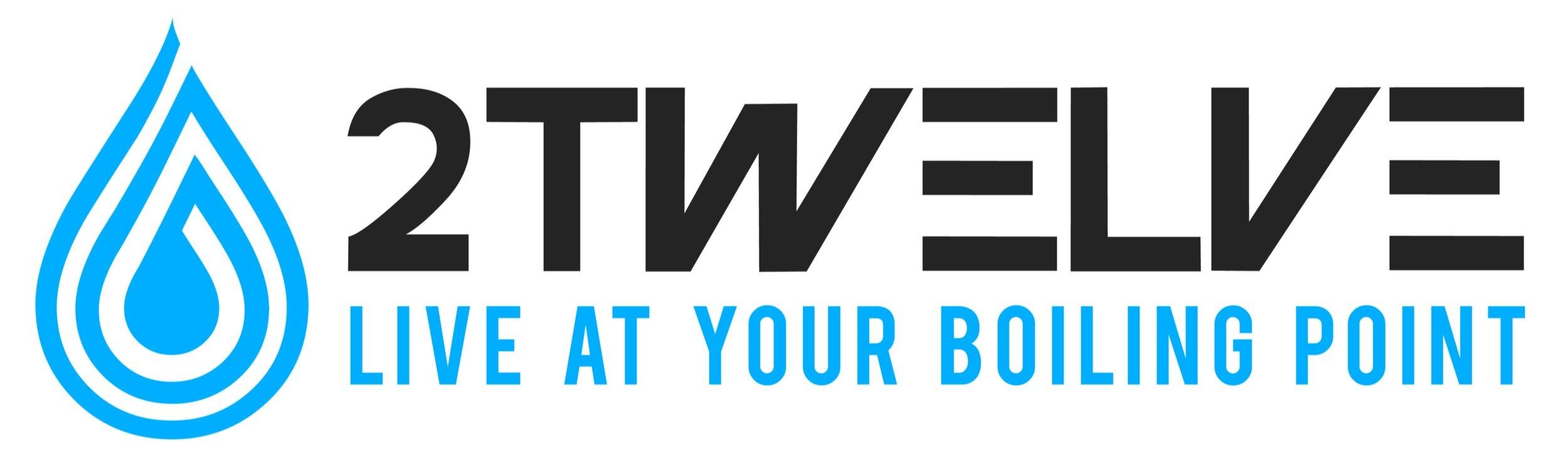 2Twelve+Youth+Logo+Final+FileSMall.jpg