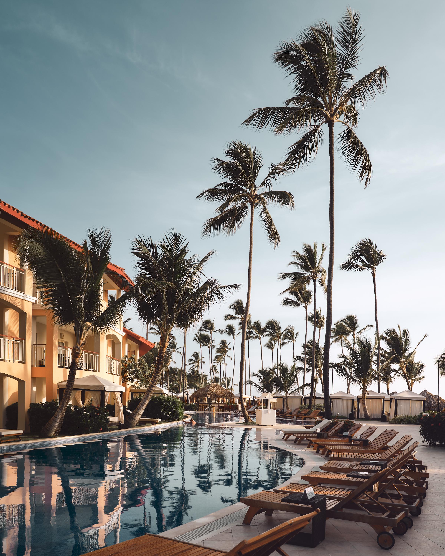 Belize - High-end jungle lodges and island resorts