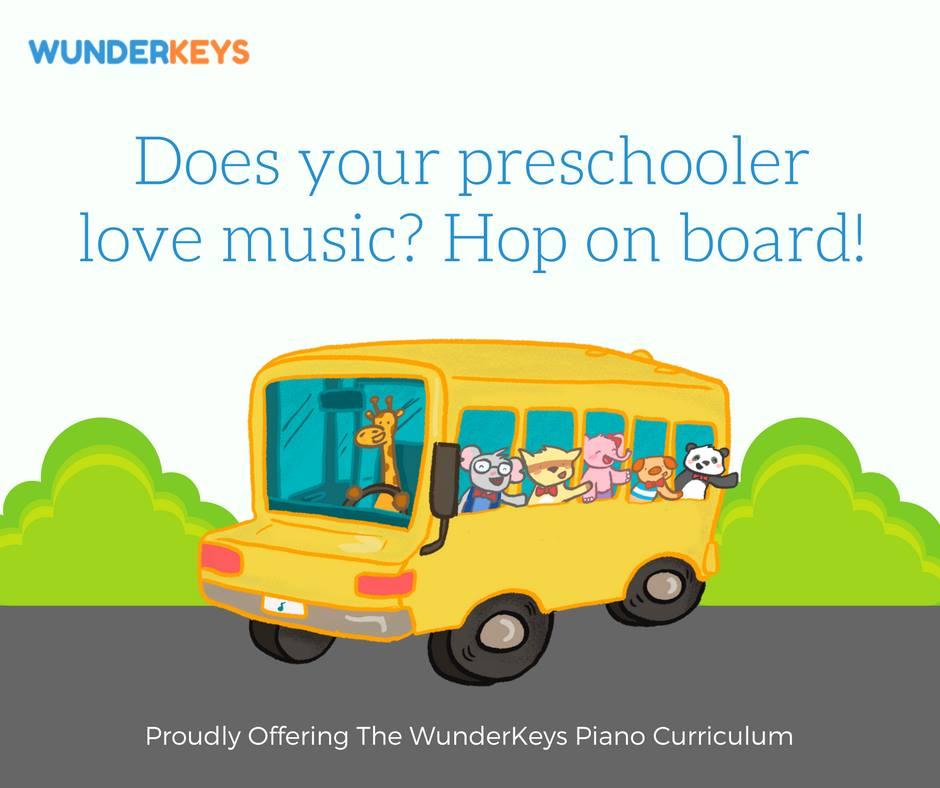 WunderKeys Bus Picture.jpg