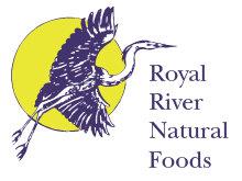 Royal River Natural Foods.jpg