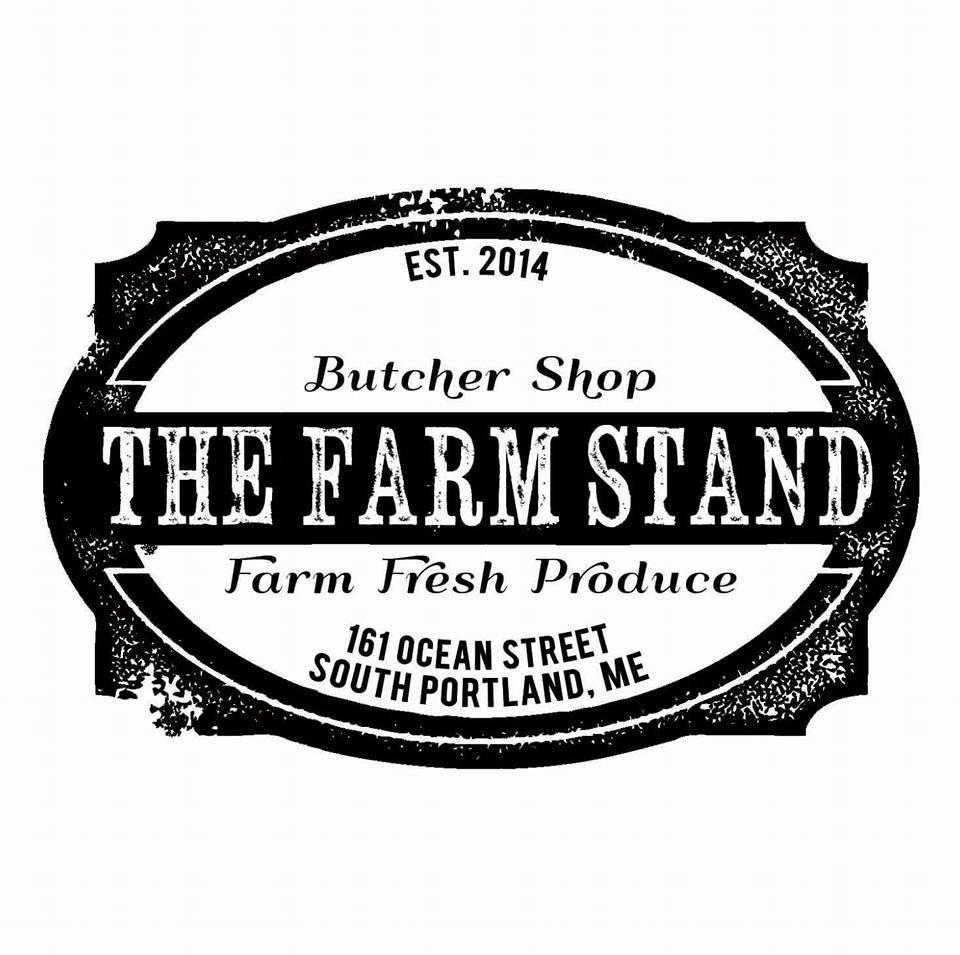 The Farm Stand.jpg