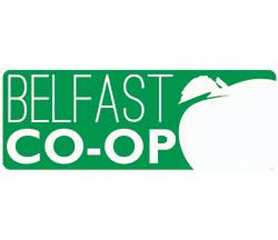 Belfast Co-op.jpg