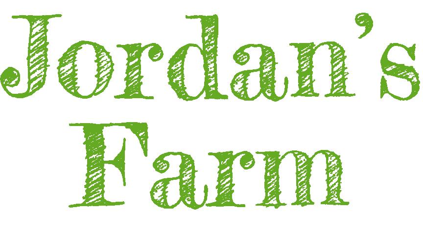 Jordans Farm.png