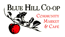 logo-blue-hill-co-op-community-market-and-cafe_0.jpg