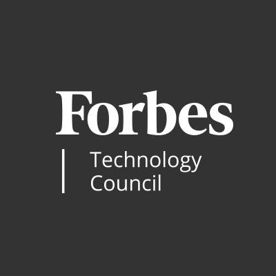 forbestechcouncilcontributor_avatar_1441226521-400x400.png