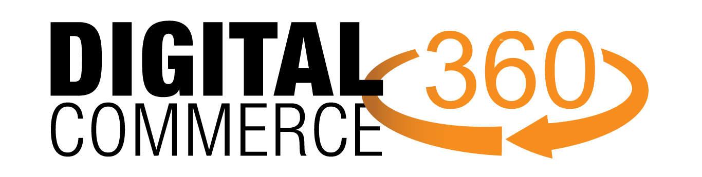 Digital-Commerce-360-Digital-Use-Logo-External-White.jpg