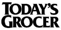 today's grocer logo