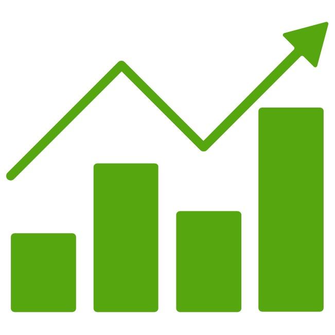 noun_bar+chart_1121654.jpg