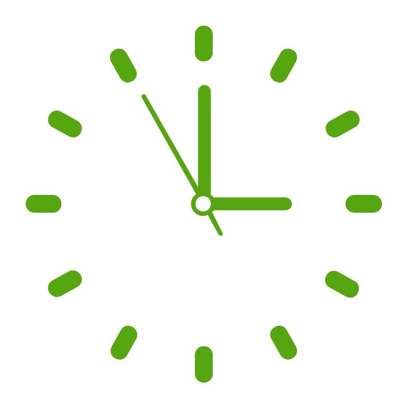 noun_clock_2844715.jpg