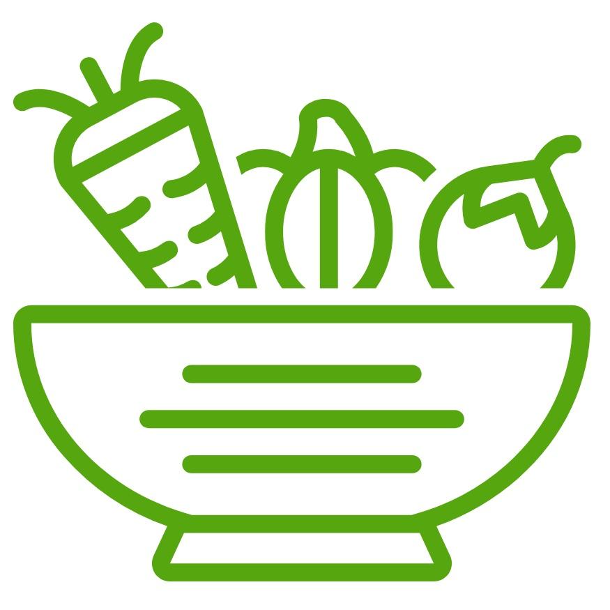 noun_Vegetable_2284542.jpg