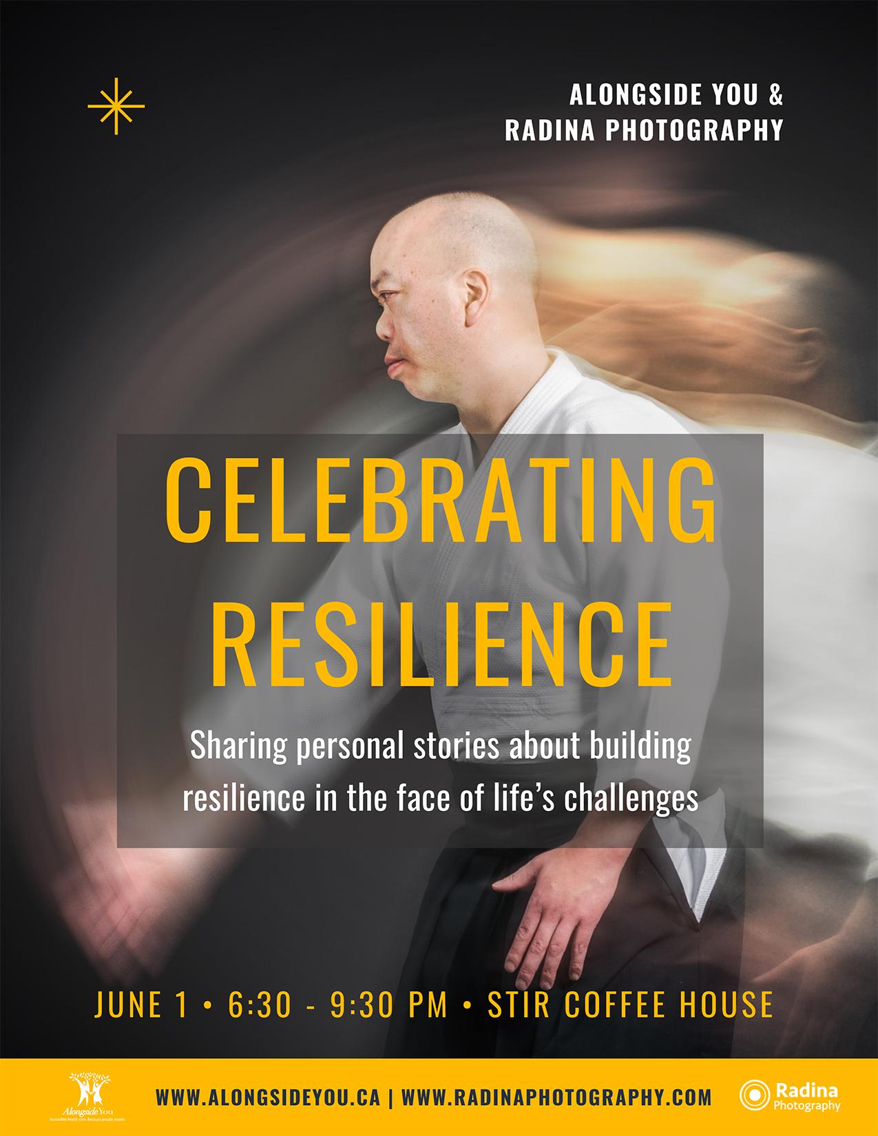 Celebrating Resilience Poster.jpg