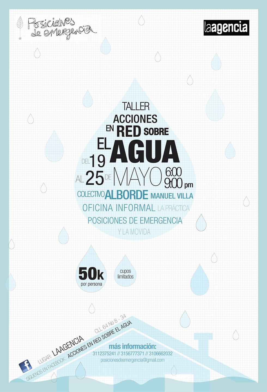 ©Posiciones de Emergencia
