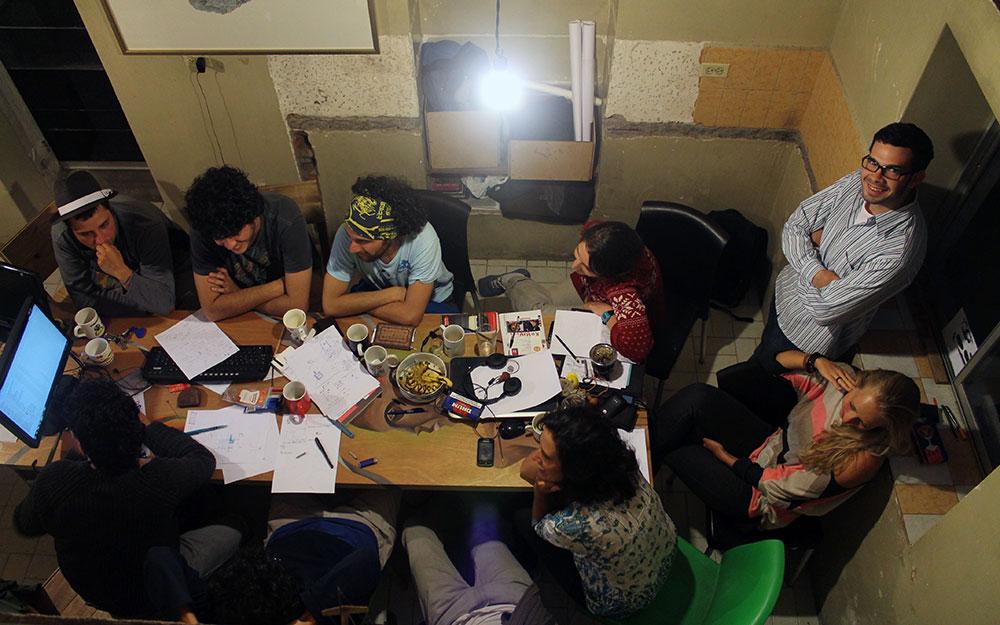 Escuela-Al-Borde-ESE-Colectivo-Casa-Patch-004.jpg