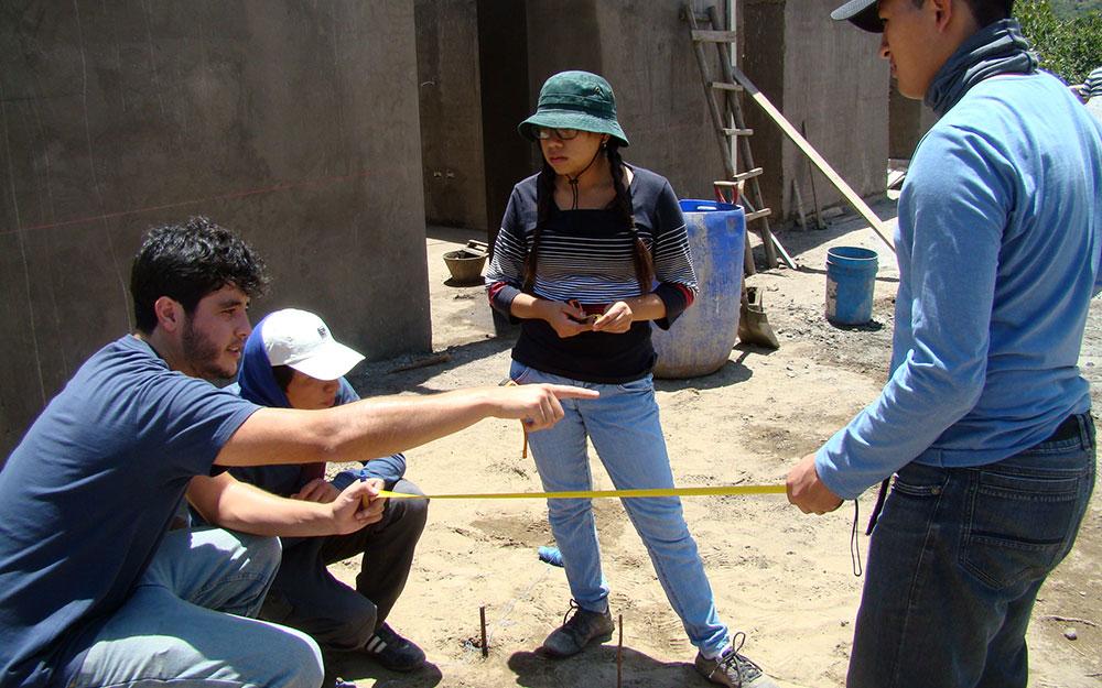 Escuela-Al-Borde-ESE-Colectivo-Casa-Patch-015.jpg