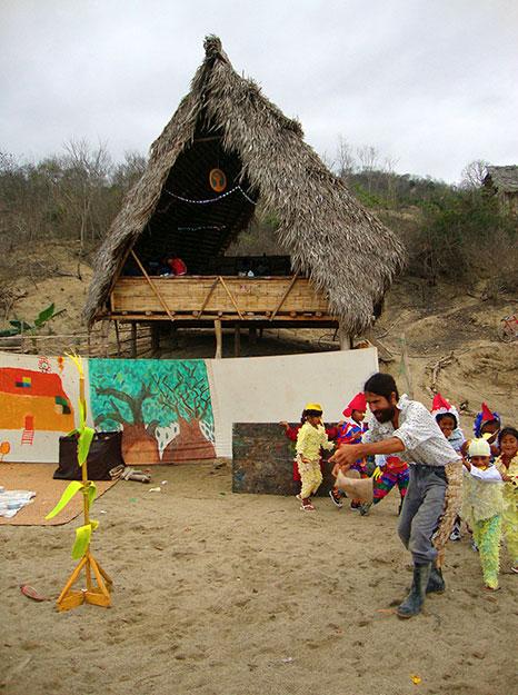 Escuela-Nueva-Esperanza-018.jpg